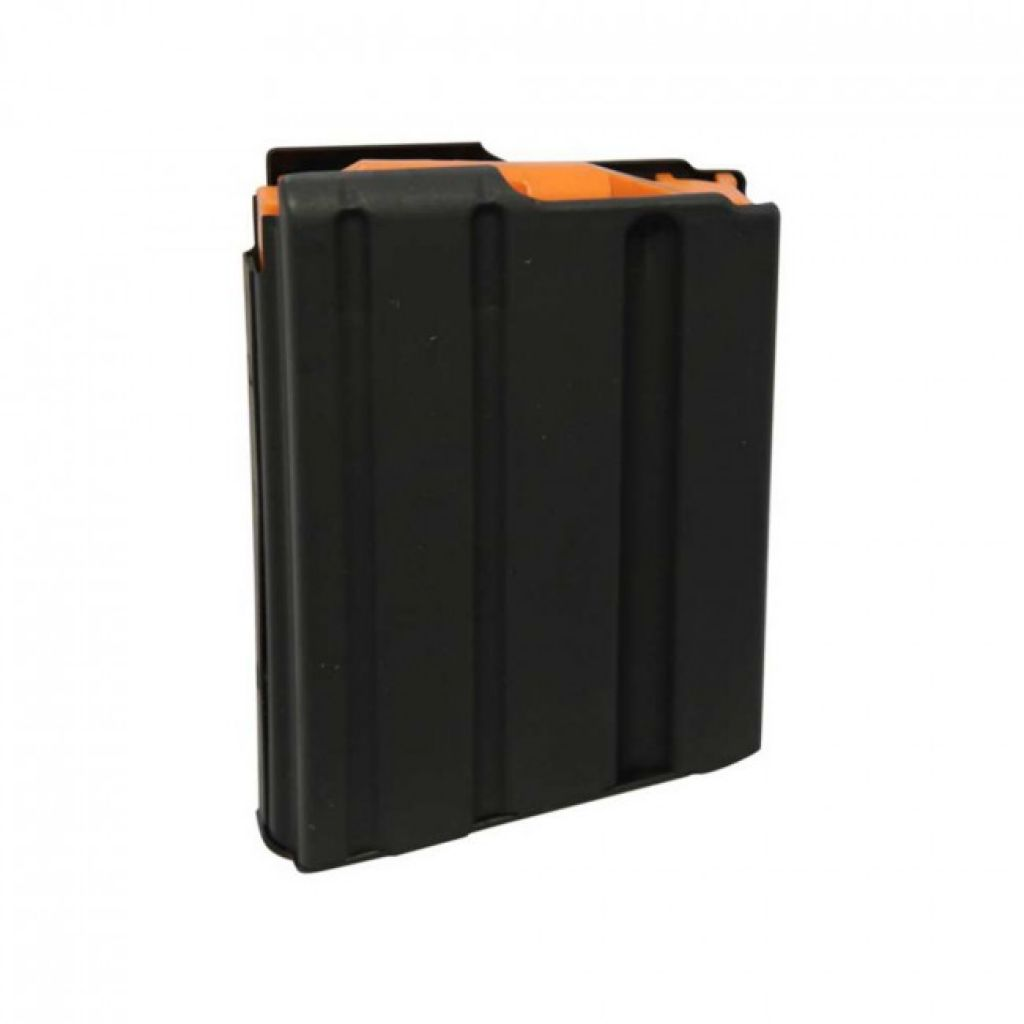 CProducts AR15 10 Round 556mm NATO Magazine. Legal in California, New York, Connecticut, DC, Maryland and Massachusetts!