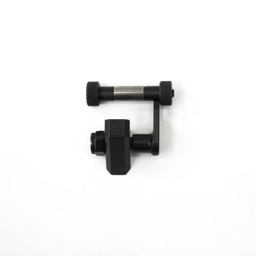 Cross Flop Stop Kit - AR15