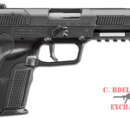 Beretta Official M9A1 Frame 92 Brigadier Inox Slide - Cordelia Gun