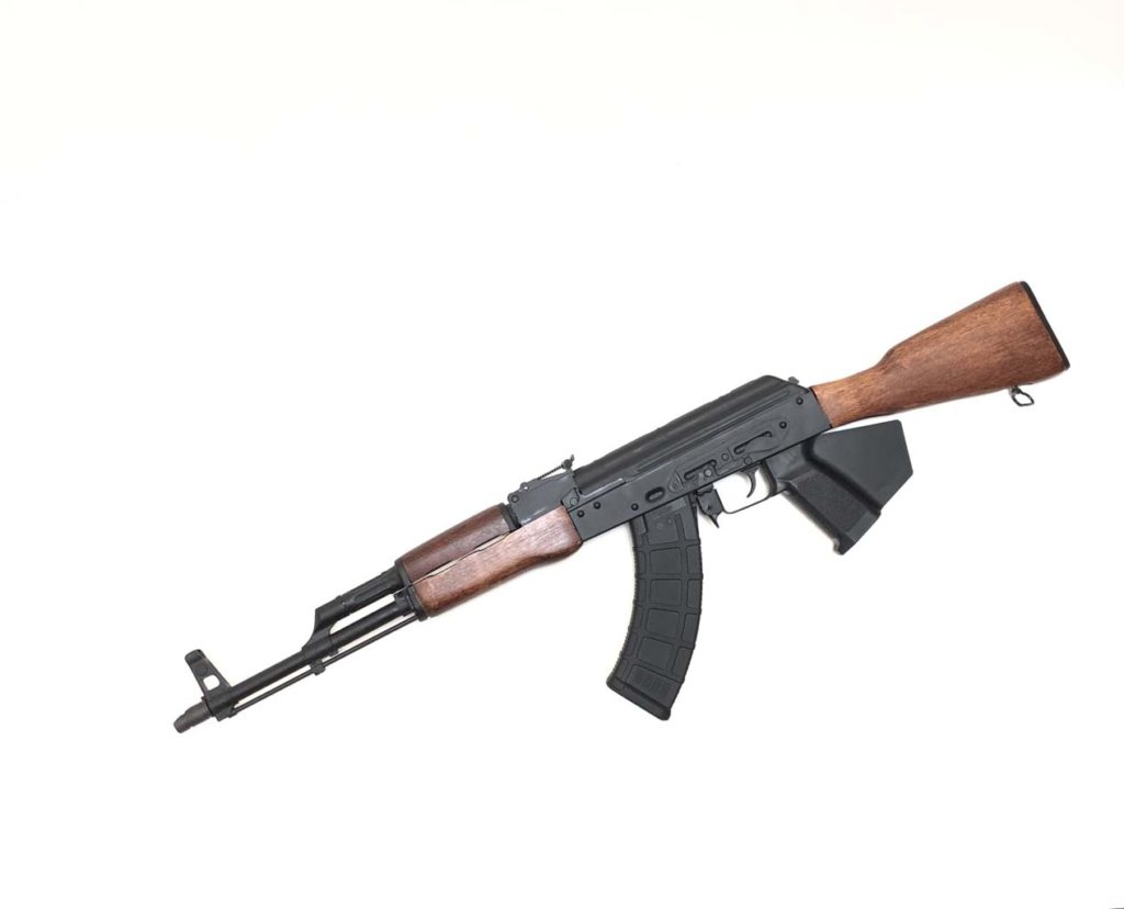 Lee Armory Romanian AK47