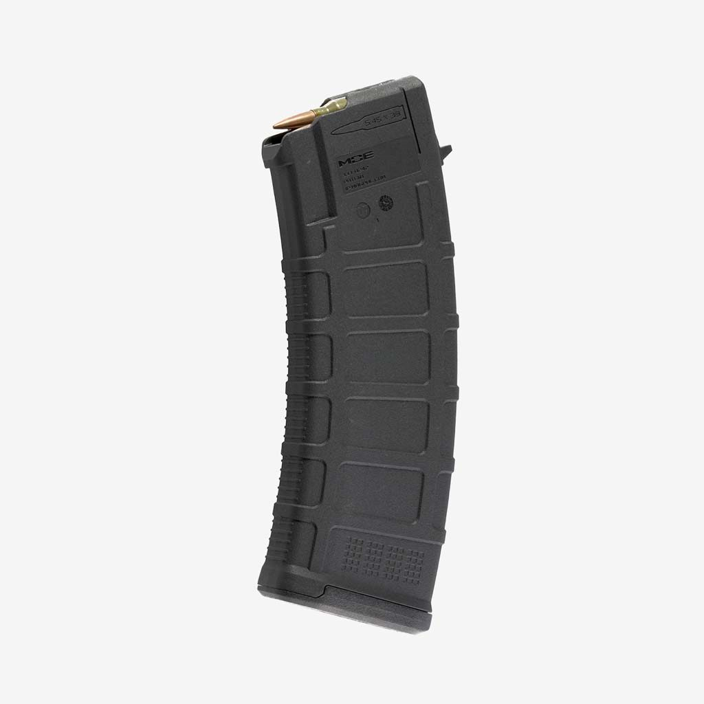 Magpul 10-30 AK74 545x39mm Magazine
