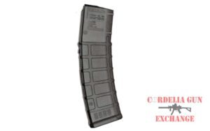 Magpul 10-40 PMAG AR15 GEN3 556x45mm NATO 223REM. Legal in California, New York, Connecticut, DC, Maryland and Massachusetts!
