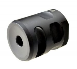Strike Industries AR15 M4 WarHog Muzzle Brake
