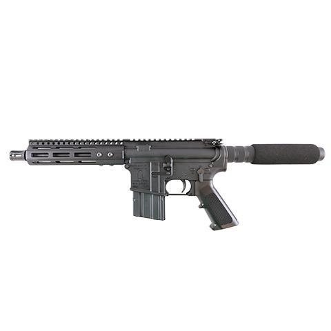 Franklin Armory CA7 CA Approved AR15 Pistol
