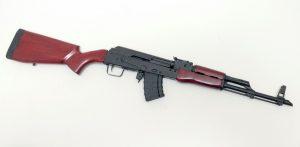 Welcome to Cordelia Gun Exchange - California Firearms -