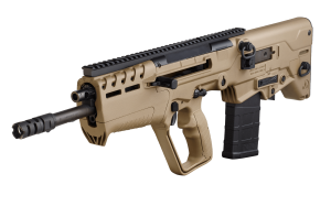 Tavor 7 for sale California